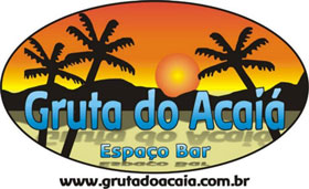 Gruta do Acaiá