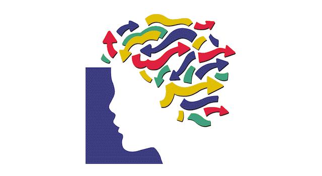 Logo Konkursu Prac Młodych Naukowców Unii Europejskiej (EUCYS)