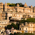 Honeymoon Destinations Places in INDIA