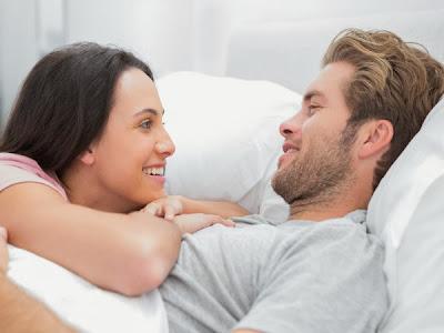 Cute sex