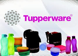 Lowongan Terbaru Tupperware Jakarta November 2013