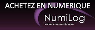 http://www.numilog.com/fiche_livre.asp?ISBN=9782290102541&ipd=1017
