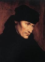 Erasmus-prácticas