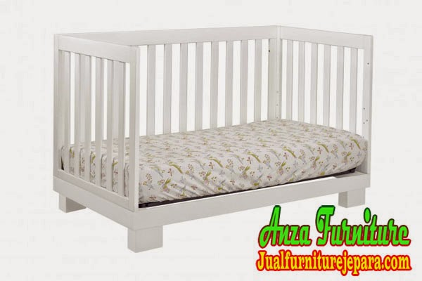 daybed anak minimalis