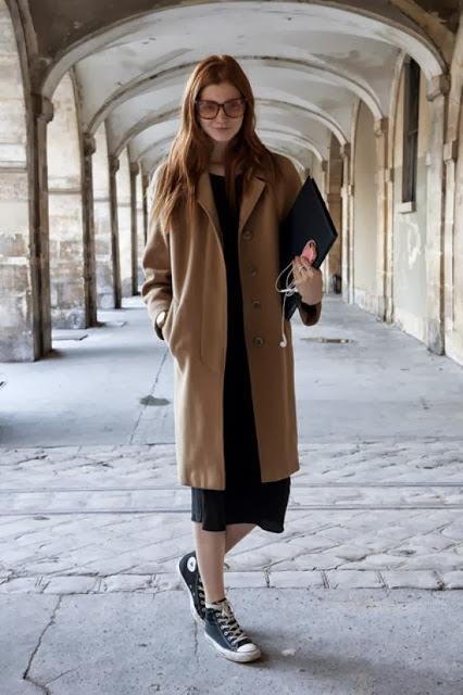 coat_street_style