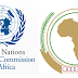 African Central Bank Governors to Hold Second Caucus in Addis Ababa