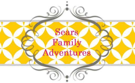 Sears Family
