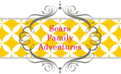 Sears Family