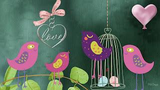 best-hd-love-art-wallpaper-for-girls.jpg