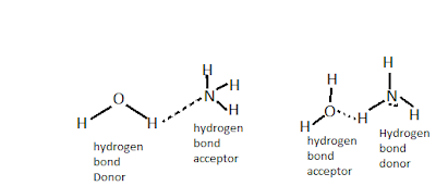 Hydrogen Cyanide State At Room Temperature
