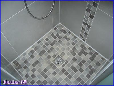 Los especiales todo sobre pisos iv - Se puede colocar un piso ceramico sobre otro ...