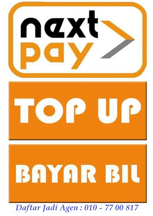 Agen Top Up Diperlukan