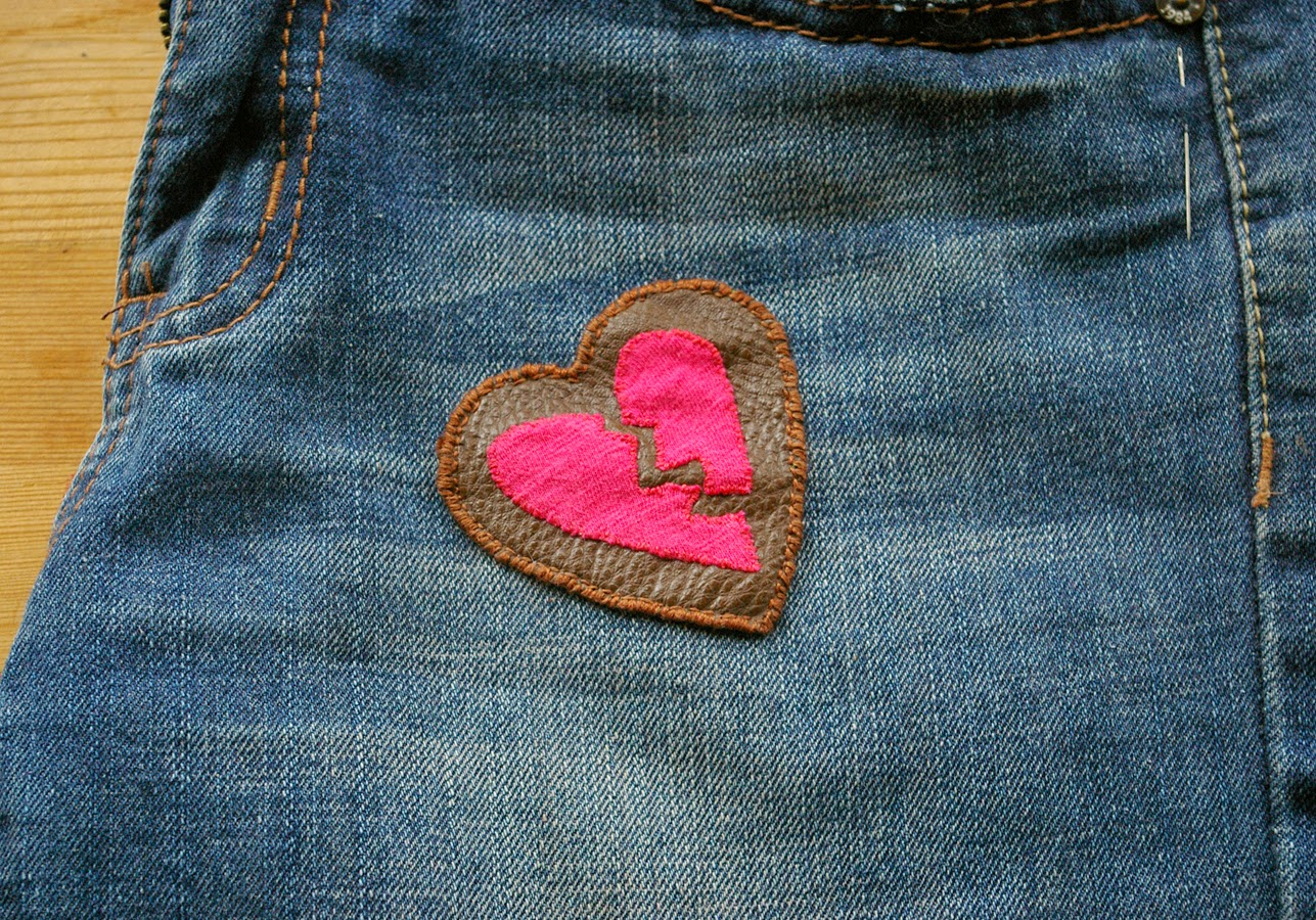 https://www.etsy.com/listing/150283772/denim-heart-patches