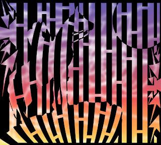 horse rider maze