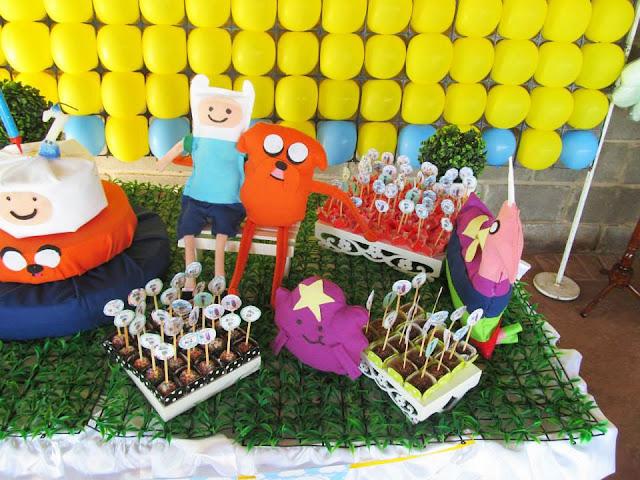 http://fazendoanossafesta.com.br/category/festa-leitores-hora-da-aventura/