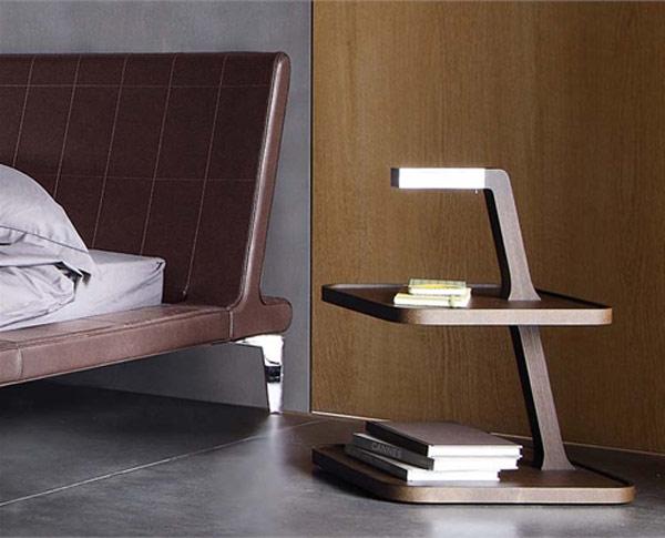 agosto 2012 wood second chance. Black Bedroom Furniture Sets. Home Design Ideas
