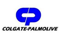 Recruitments in Colgate-Palmolive (India) Ltd