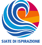 BE THE INSPIRATION (SIATE DI ISPIRAZIONE)