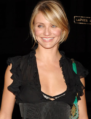 Cameron Diaz HQ Wallpaper-101-800x600