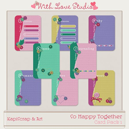 http://withlovestudio.net/shop/index.php?main_page=product_info&cPath=3_176&products_id=3209