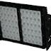 High Intensity 300 Watt LED Mining Light