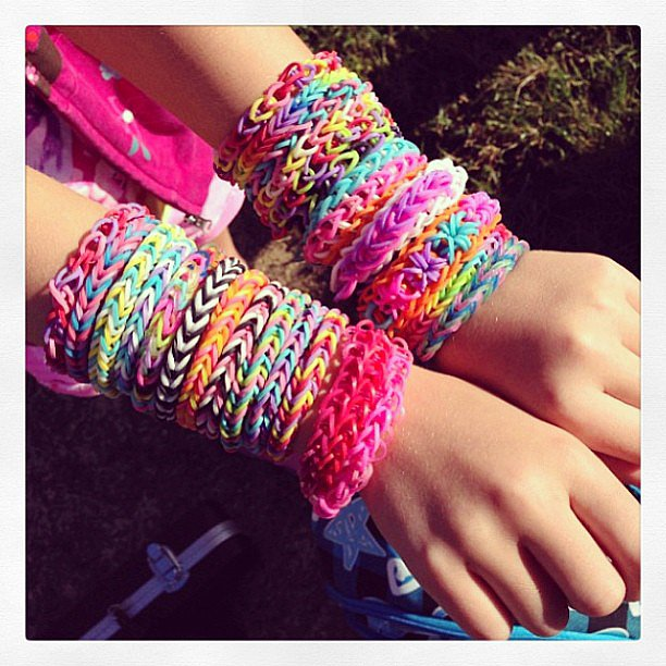 Tendencias_:_Pulseras_Hexafish_The_Pink_Graff_01
