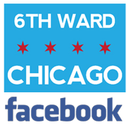 6th Ward Chicago
