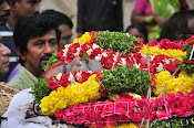 Kondavalasa Laxmana Rao last regards-thumbnail-14