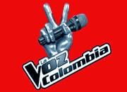 Ver La Voz Colombia 2 Caracol capítulo 15, miércoles 16-10-2013