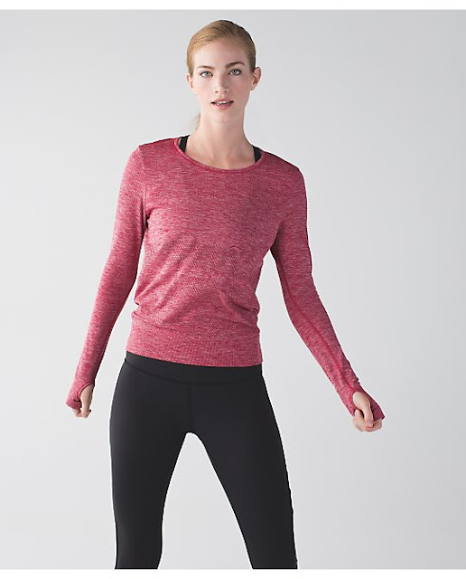 lululemon-breeze-by-ls
