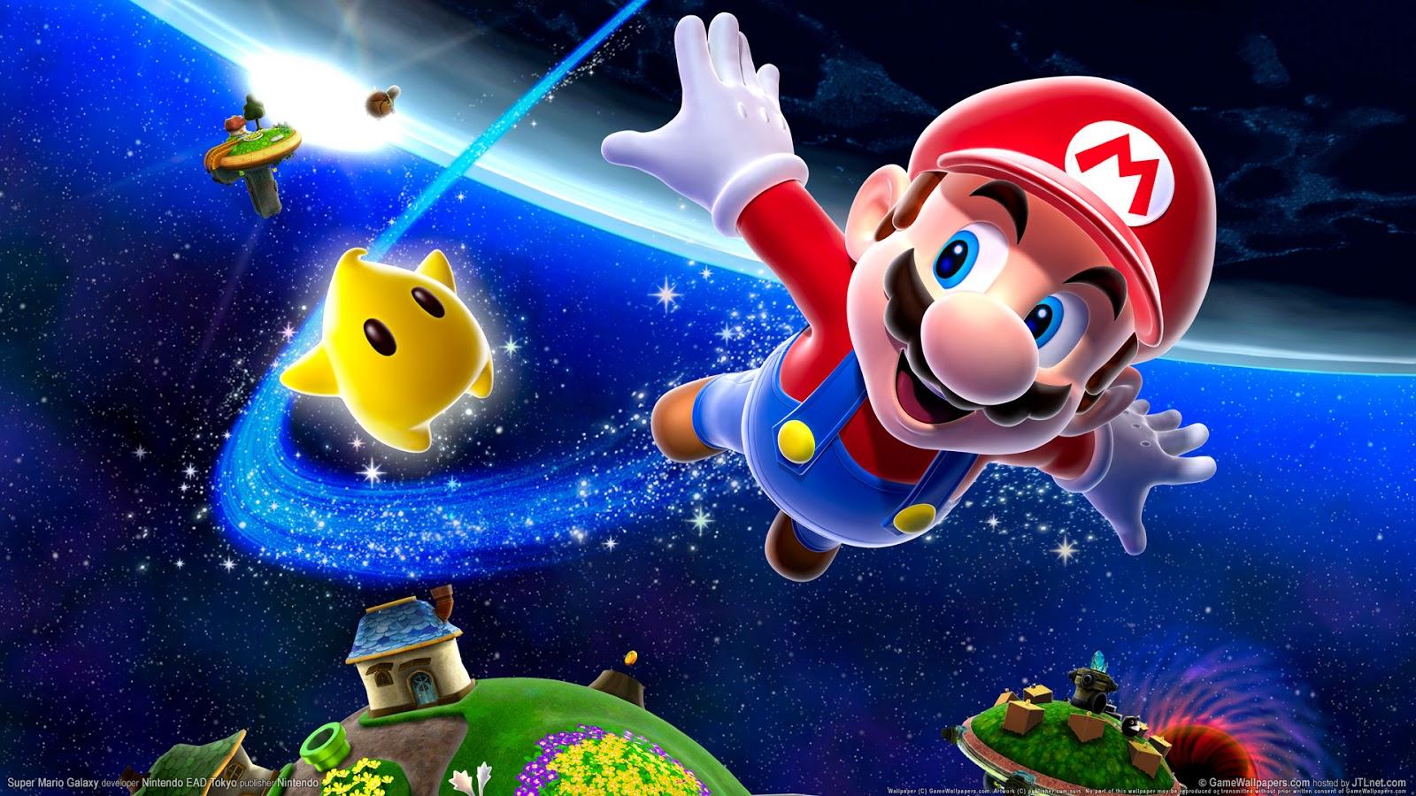 http://2.bp.blogspot.com/-DemTLYrNcT8/UZMlaJ97XeI/AAAAAAAADI8/puHmJZCNDe0/s1600/Super+Mario+Bros+hd+wallpaper+10.jpg