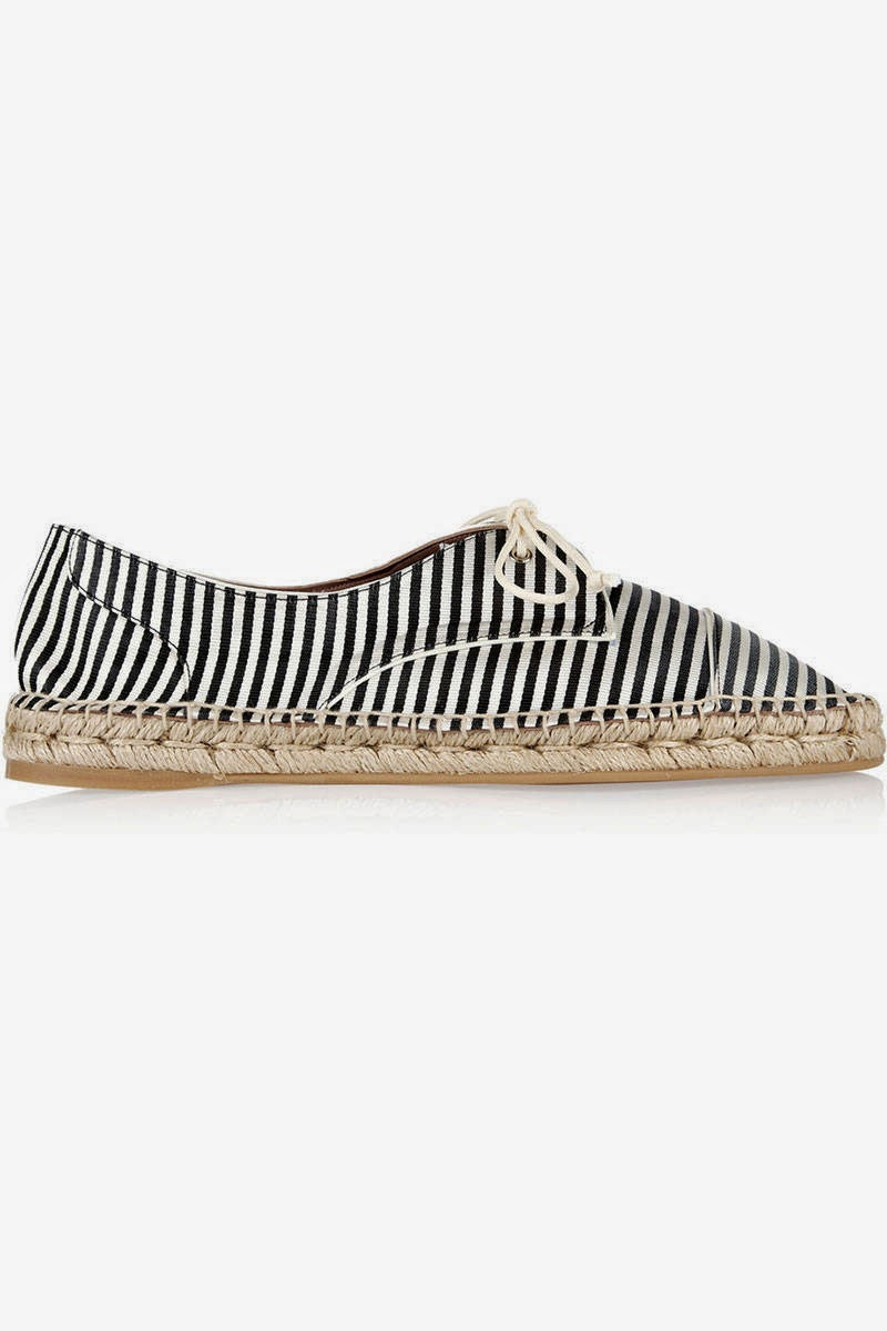 TabithaSimmons-alpargatas-elblogdepatricia-shoes-calzado-esparto-zapatos-scarpe