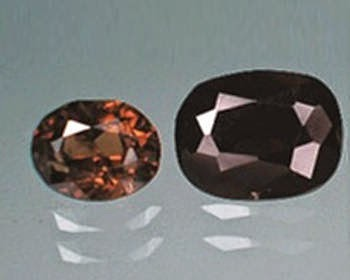 Painite - Lensaglobe.com