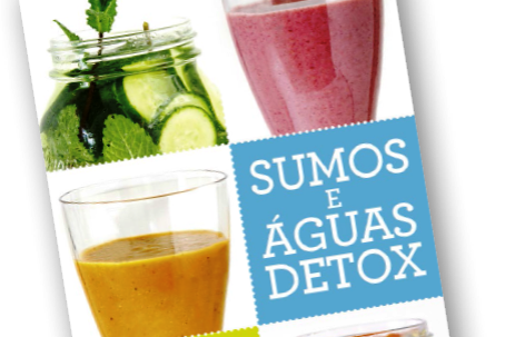 http://sabores.sapo.pt/passatempo/passatempo-sumos-e-guas-detox-