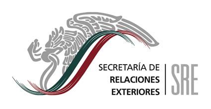 Becas En Mexico Para Todos Becasyestudios