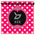 [Mini Album] Block B – HER [4th Mini Album]