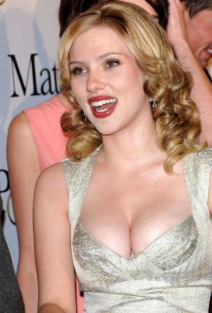 top 10 celebrity girls who became super hot and sexy women kamar ugd
