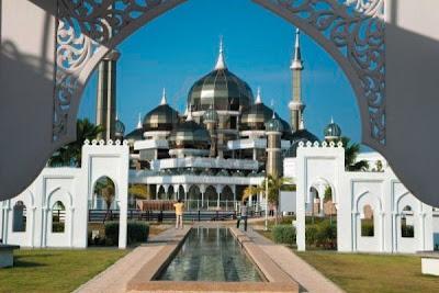 مسجد الكريستال ماليزيا 13331263911.jpg