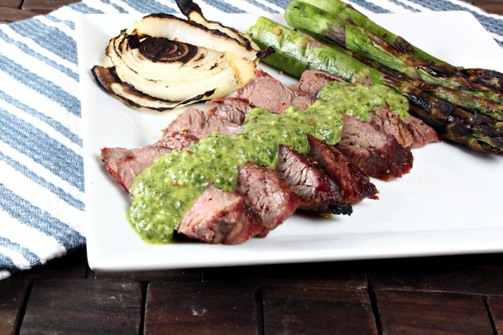 steak_chimichurri-3.jpg