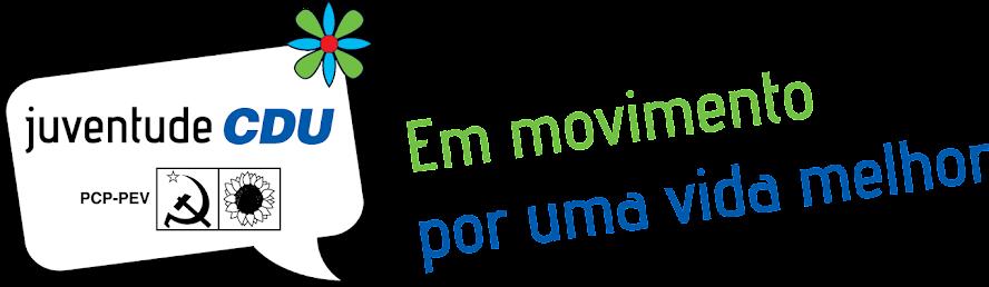 Ecolojovem-«Os Verdes»
