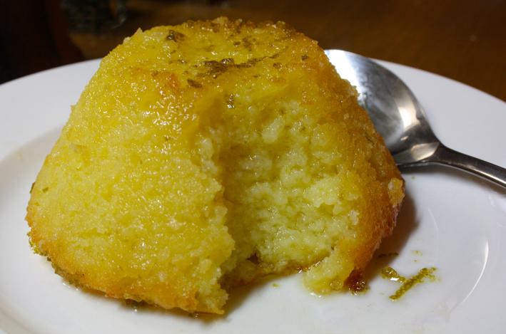 lemon+ricotta+pudding+sml.jpg