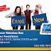 Pendaftaran Mahasiswa baru Universitas Al Azhar Jakarta 2014 - 2015