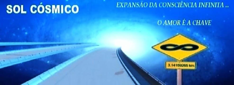 http://solcosmico.blogspot.com.br