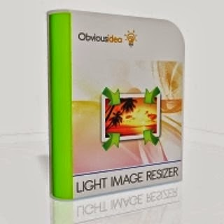 Light Image Resizer 4.6.6.0 Full Crack