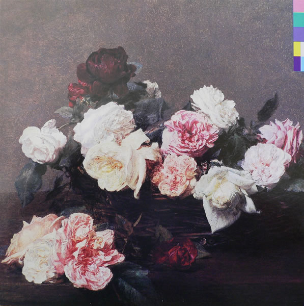 New Order Power Corruption And Lies Wallpaper New Order-power,corruption