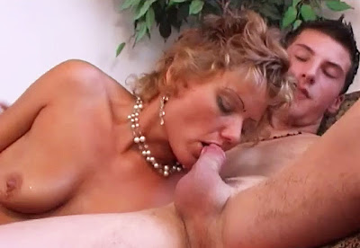 son having sex with his mother on the couch