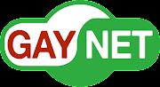 I miei articoli su Gaynet