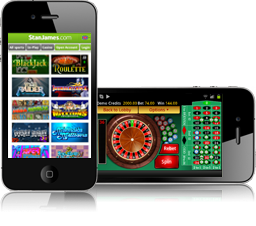 Best Gambling and Sporting Apps