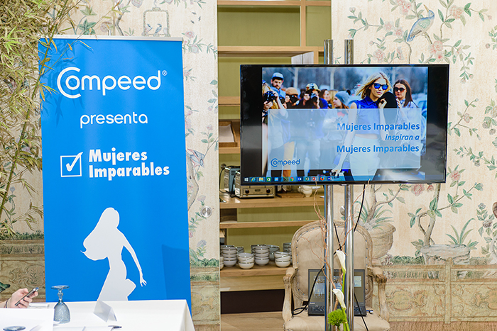 COMPEED-MUJERES-IMPARABLES-TALESTRIP-WOMENALIA