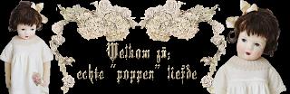 blog van Nelleke